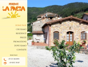 http://www.holidays-tuscany.it